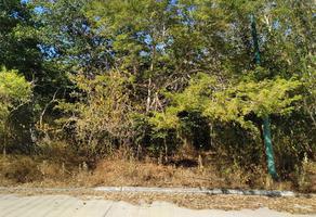 Foto de terreno habitacional en venta en  , el venadillo, mazatlán, sinaloa, 0 No. 01