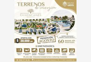 Foto de terreno comercial en venta en  , el venadillo, mazatlán, sinaloa, 0 No. 01