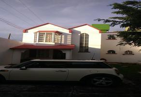 Foto de casa en renta en  , el venadito, ayala, morelos, 16250610 No. 01