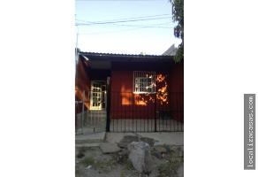 Foto de casa en venta en  , el verde, el salto, jalisco, 6500837 No. 01
