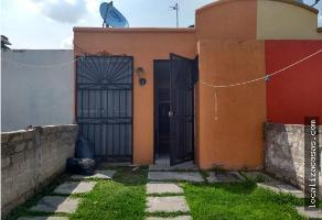 Foto de casa en venta en  , el verde, el salto, jalisco, 6576397 No. 01