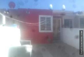 Foto de casa en venta en  , el verde, el salto, jalisco, 6617872 No. 01