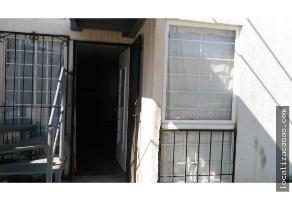 Foto de casa en venta en  , el verde, el salto, jalisco, 6816231 No. 01