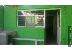 Foto de casa en venta en  , el verde, el salto, jalisco, 6888245 No. 01