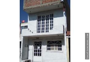 Foto de casa en venta en  , el verde, el salto, jalisco, 6888259 No. 01