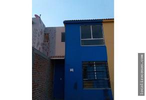 Foto de casa en venta en  , el verde, el salto, jalisco, 6906348 No. 01
