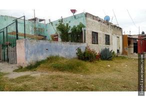 Foto de casa en venta en  , el verde, el salto, jalisco, 7119456 No. 01