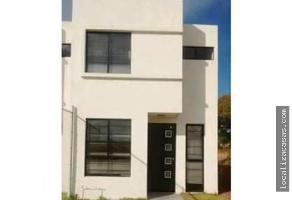 Foto de casa en venta en  , el verde, el salto, jalisco, 0 No. 01