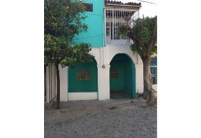 Foto de casa en venta en  , el vergel 1ra. sección, san pedro tlaquepaque, jalisco, 6018553 No. 01