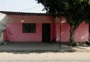 Foto de casa en venta en  , el vergel 1ra. secci?n, san pedro tlaquepaque, jalisco, 6272315 No. 01