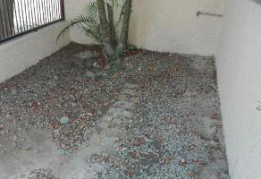 Foto de casa en venta en  , el vergel 1ra. sección, san pedro tlaquepaque, jalisco, 6419549 No. 01