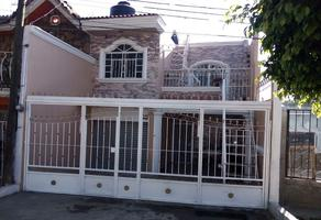 Foto de casa en venta en el vergel 1ra seccion, tlaquepaque, jalisco, 45595 , el vergel 1ra. sección, san pedro tlaquepaque, jalisco, 0 No. 01
