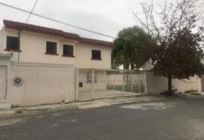 Foto de casa en venta en  , el vergel 2, allende, nuevo león, 17664183 No. 01
