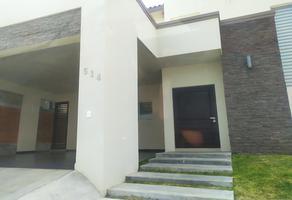 Foto de casa en venta en  , el vergel 2, allende, nuevo león, 20027069 No. 01