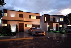Foto de casa en venta en  , el vergel 2, allende, nuevo león, 0 No. 01