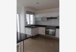 Foto de casa en renta en el vergel 245, residencial el refugio, querétaro, querétaro, 0 No. 01