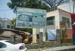 Foto de oficina en venta en  , el vergel, cuernavaca, morelos, 0 No. 01