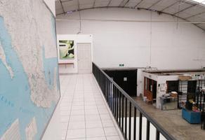 Foto de local en renta en  , el vergel, cuernavaca, morelos, 0 No. 01
