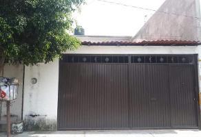 Foto de casa en venta en  , el vergel fase i, querétaro, querétaro, 10186845 No. 01