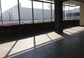 Foto de local en renta en  , el vergel, iztapalapa, df / cdmx, 17690737 No. 01
