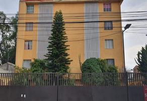 Foto de departamento en venta en  , el vergel, iztapalapa, df / cdmx, 22164625 No. 01