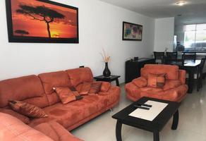 Foto de casa en venta en  , el vergel, iztapalapa, df / cdmx, 7046413 No. 01
