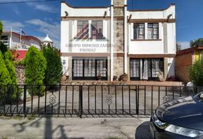Foto de casa en renta en  , el vergel, tequisquiapan, querétaro, 16249739 No. 01