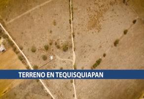 Foto de terreno habitacional en venta en  , el vergel, tequisquiapan, querétaro, 17751044 No. 01