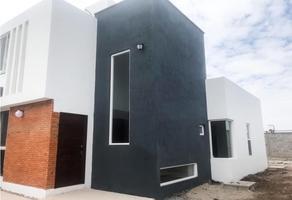Foto de casa en venta en  , el vergel, tequisquiapan, querétaro, 18751474 No. 01