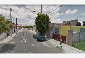 Foto de casa en venta en  , el vergel, tequisquiapan, querétaro, 0 No. 01