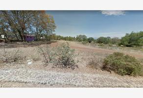Foto de terreno habitacional en venta en . ., el vicario, amealco de bonfil, querétaro, 18900537 No. 01