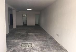 Foto de local en renta en el vigia 00, el vigía, zapopan, jalisco, 4905337 No. 01