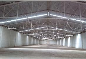 Foto de nave industrial en venta en  , el vig?a, zapopan, jalisco, 6039177 No. 01