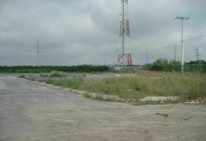 Foto de terreno comercial en venta en el vizcaino , residencial terranova, juárez, nuevo león, 0 No. 01