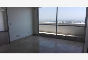 Foto de departamento en venta en el yaqui , el yaqui, cuajimalpa de morelos, df / cdmx, 8862547 No. 01