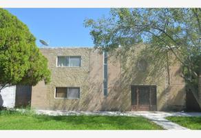 Foto de casa en venta en el yerbaniz 8888, yerbaniz, santiago, nuevo león, 14396896 No. 01