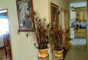 Foto de casa en venta en el zapote 110, los robles, zapopan, jalisco, 6105813 No. 05