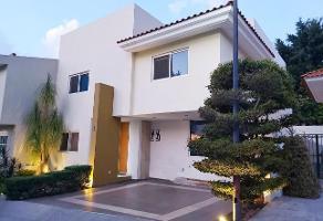 Foto de casa en venta en el zapote 183, los robles, zapopan, jalisco, 13016869 No. 01