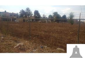 Foto de terreno habitacional en venta en  , el zapote, arandas, jalisco, 5403664 No. 01