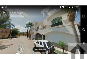 Foto de edificio en venta en  , el zapote, arandas, jalisco, 5403704 No. 02