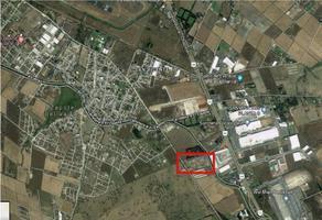 Foto de terreno habitacional en venta en  , el zapote del valle, tlajomulco de zúñiga, jalisco, 13113510 No. 01