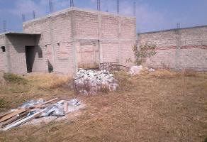 Foto de terreno habitacional en venta en  , el zapote del valle, tlajomulco de z??iga, jalisco, 6230771 No. 01