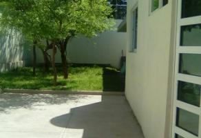 Foto de casa en venta en  , el zapote del valle, tlajomulco de zúñiga, jalisco, 6691919 No. 01