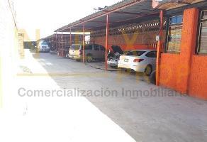 Foto de terreno habitacional en renta en  , el zapote del valle, tlajomulco de zúñiga, jalisco, 6904126 No. 02