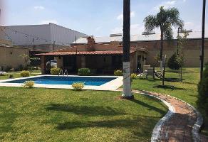 Foto de rancho en venta en  , el zapote del valle, tlajomulco de zúñiga, jalisco, 7681683 No. 01