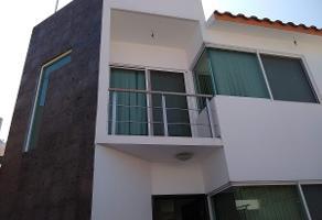 Foto de casa en renta en  , el zapote, jiutepec, morelos, 11257494 No. 04