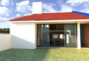 Foto de casa en venta en  , el zapote, jiutepec, morelos, 11389157 No. 01