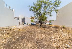 Foto de terreno habitacional en venta en  , el zapote, jiutepec, morelos, 0 No. 01