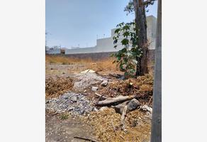 Foto de terreno habitacional en venta en * *, el zapote, jiutepec, morelos, 0 No. 01