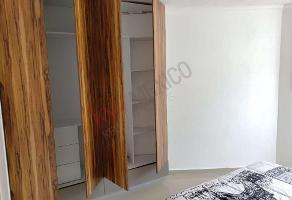Foto de casa en venta en  , el zapote, jiutepec, morelos, 0 No. 01